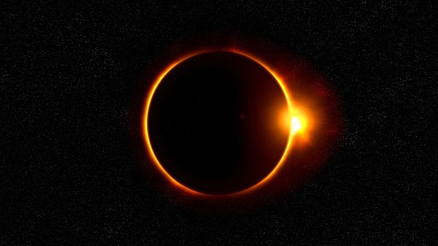 total eclipse of the sun in greenville sc