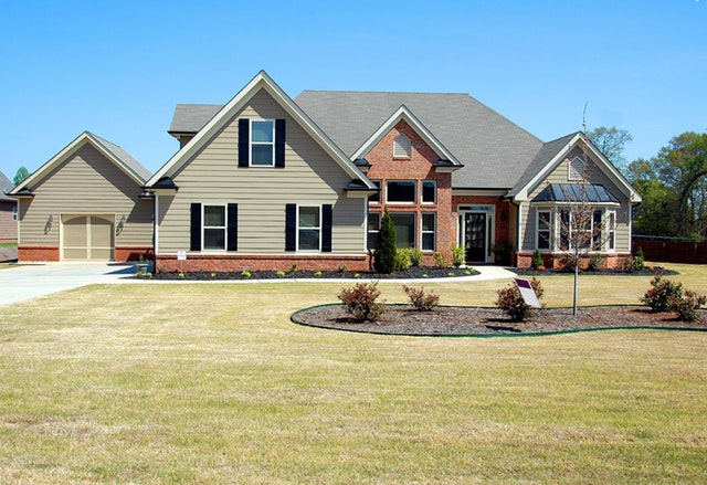5 best projects to prep your home for sale
