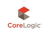 CoreLogic Home Price Insights