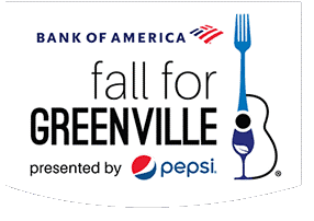 fall for greenville 2019