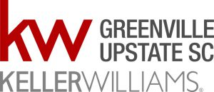 KW greenville upstate SC