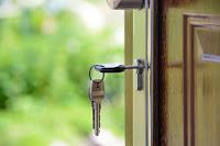 real estate news for greenvilles sc