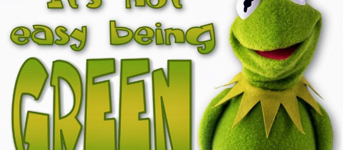 kermit-Frog.jpg