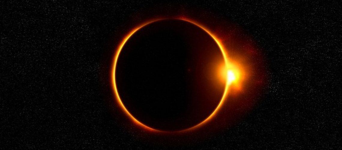 solar-eclipse-1482921_640.jpg
