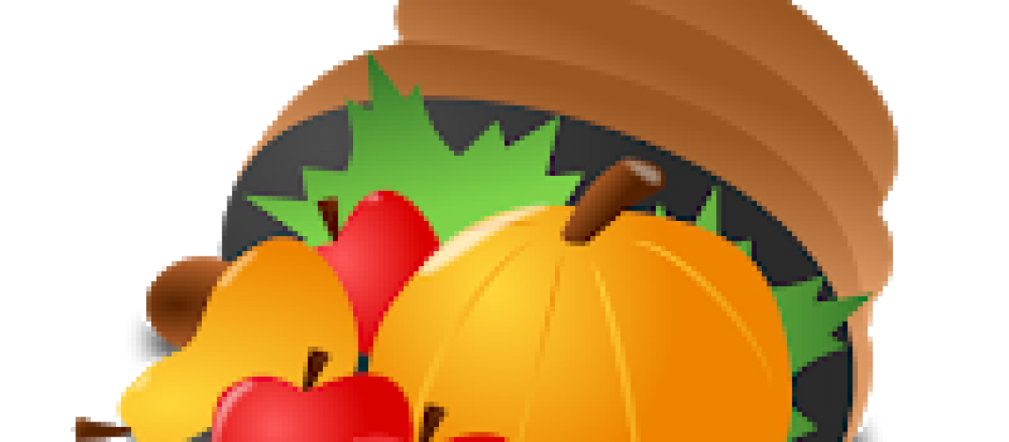 thanksgiving03.png